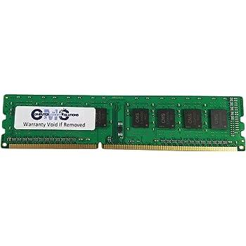 B28 16GB kit RAM for Dell Inspiron 3647 .