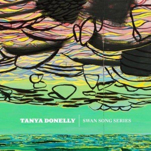 Swan Song Series