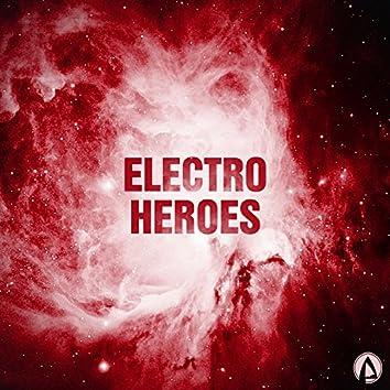 Electro Heroes