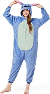 stitch onesie for guys