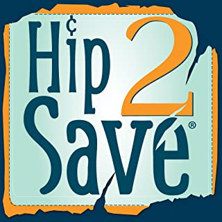 hip to save
