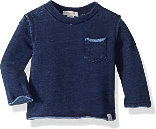 Unisex Baby Sweatshirts, Lightweight Zip-up Jackets & Hooded Coats, Organic Cotton