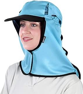 UVeto Kalahari Hat Micro Mesh
