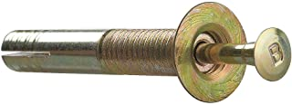 Diversified Fastening Systems, GCPFS38238, SecurityAnchor, Pin Drive, 3/8x2 3/8, PK10