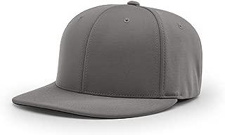 Richardson Pts 20 PTS20 Pulse R-Flex Fit Baseball Hat Ball Cap