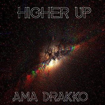 Higher Up