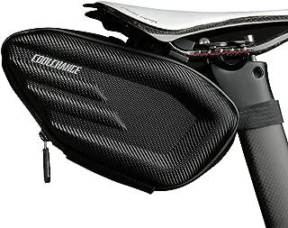 Colux Sport Triangle Bike Bag /& Handlebar Phone Holder Weatherproof /& Water