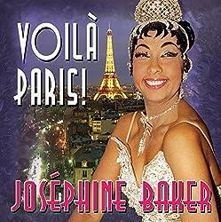 Voila Paris