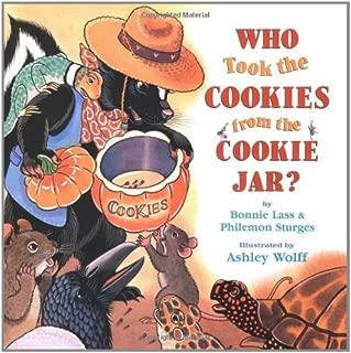 Best cookies dept store Reviews