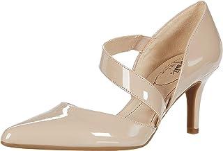 حذاء سوكي للنساء من لايف سترايد