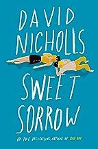 Sweet Sorrow