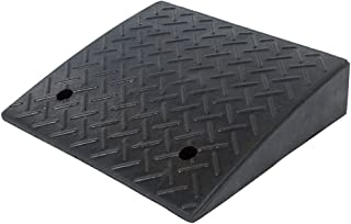 Guardian Industrial Products KR01 Heavy Duty Rubber Curb Ramp