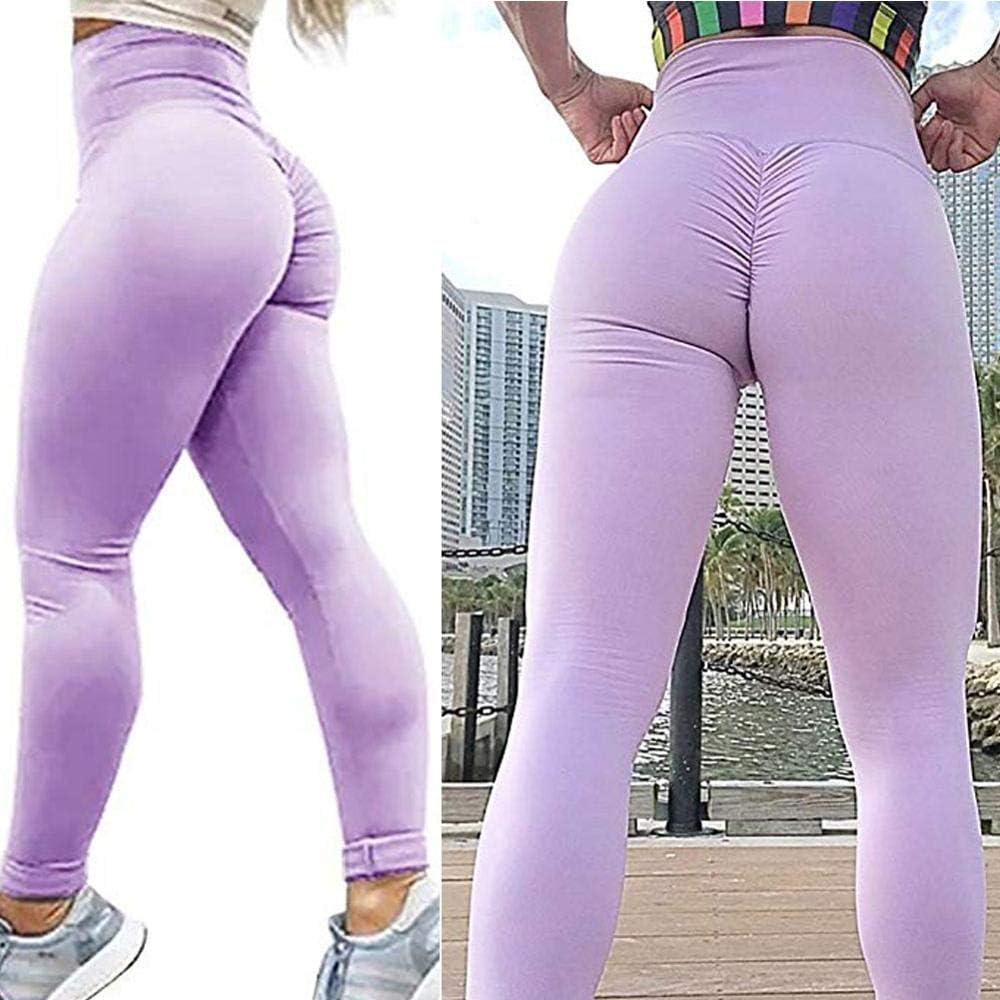 LK LEKUNI Legging Femme de Sport Pantalon Corto 3//4 Longue De Yoga /Élastique avec T/él/éphonepoches pour Amincissant Tech Mesh Fitness