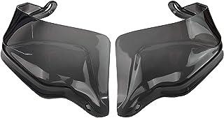 Coprimoto e modanature CNC Caso motore destro impulso di sincronizzazione della copertura della protezione Crash Slider Protector Fit For HONDA Rebel CMX 300 500 CMX300 CMX500 2018 2019 2020 Accessori