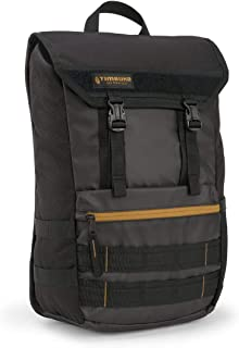 Best timbuk2 phoenix laptop backpack Reviews