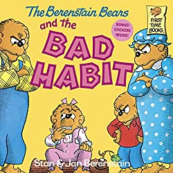 The 7 Worst Unintentional Lessons The Berenstain Bears Will Teach Your Kids q encoding UTF8 amp ASIN 0394873408 amp Format SL250 amp ID AsinImage amp MarketPlace US amp ServiceVersion 20070822 amp WS 1 amp tag wwwdefymediac 20