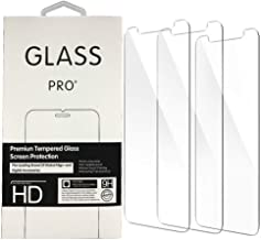 in1case screen protector
