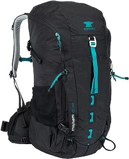 Mountainsmith Womens Mayhem 45 Hiking Pack