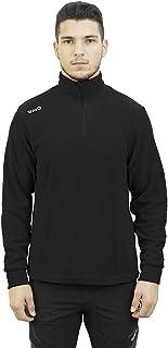 IZAS Men's Jordan Fleece Jacket