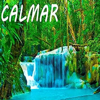 Calmar