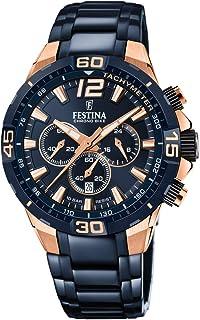 Festina Sport Watch F20524/1