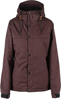 Best volcom bolt insulated jacket - women's Reviews