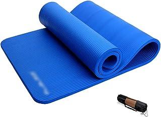 51e974ce74ff4 Amazon.com.au: Wang Fang Shop - Mats / Yoga: Sports, Fitness & Outdoors