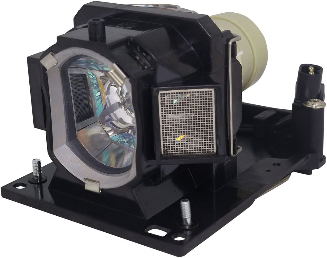 Lutema Platinum Bulb Ranking TOP17 for outlet Hitachi HCP-Q300 Ho Projector Lamp with