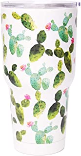 Best cactus travel mug Reviews