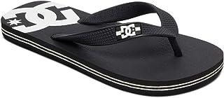 DC Shoes Boy's Spray-Sandalen Für Jungen Flip flop