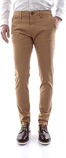 cc5c2063e9f4c7 Amazon.it: Guess - Pantaloni / Uomo: Abbigliamento