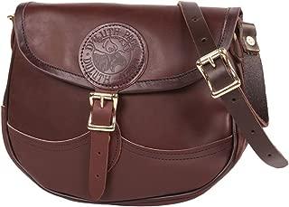 #100 Classic Leather Purse