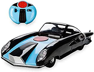 Disney Pixar The Incredibile Remote Control Vehicle - Incredibles 2