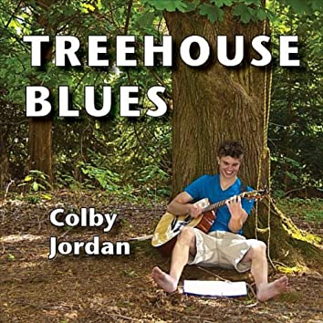 Treehouse Blues