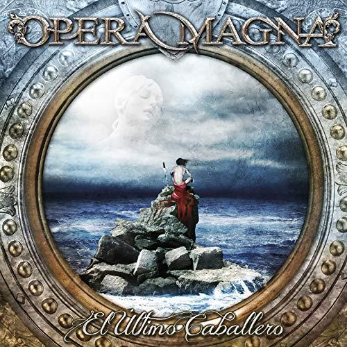 Al Otro Lado del Espejo (Remixed & Remastered)