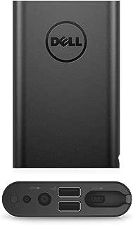 Dell Power Companion 6 Cell 18000 mAh (WCKF2)