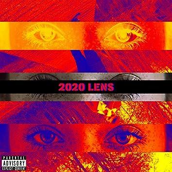 2020 Lens