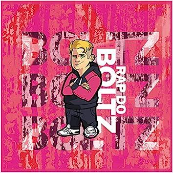 Rap do Boltz