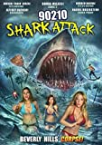 90210 Shark Attack! by Judson Birza
