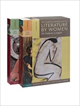 Best norton anthology of literature by women Reviews