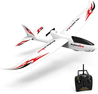 avion electric indoor rc plane