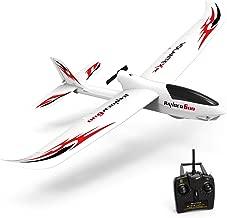 Best great planes realflight basic rc flight simulator Reviews
