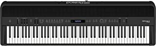Best 90 key piano Reviews