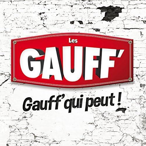 Les Gauff