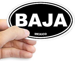 6/'/' or 8/'/' 5/'/' I Like Cancun Travel Slogan Car Bumper Sticker Decal 3/'/'