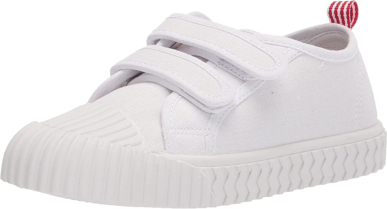 Krazy Kicks Unisex-Child Comfort Sneaker
