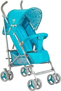 Amazon.es: HSDDA - Cochecitos / Muñecos bebé y accesorios ...