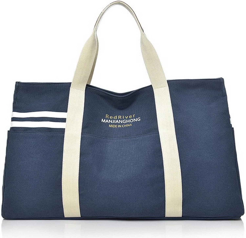 WeenFashion Women's Casual Fashion BucketStyle Crossbody Bags, AMGBX181144