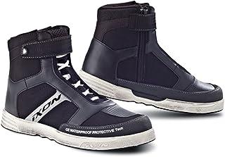 Ixon–Stiefel Moto–IXON Utter Lady schwarz/weiß–41 preisvergleich preisvergleich bei bike-lab.eu
