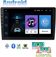 Best android car stereo with wifi Reviews
